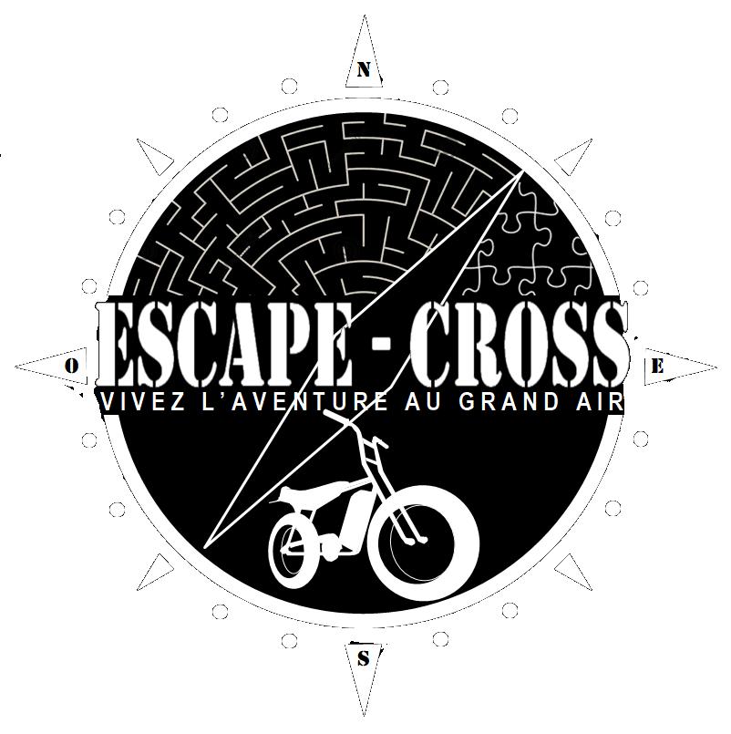 Escape Cross